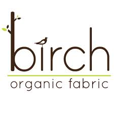 Birch Fabrics Interlock