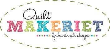 Quiltmakeriet