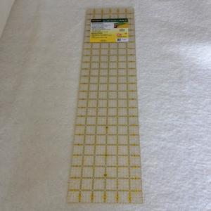 Omnigrid 6x24 inches