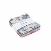Snowberry mini charm pack
