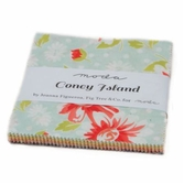 Coney Island charm pack