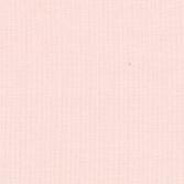 Bella Baby Pink