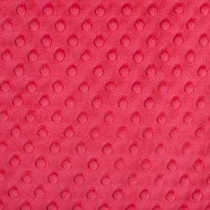 Minky vattenmelon (Watermelon) FH