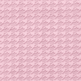 Minky rosa (Blush) FH