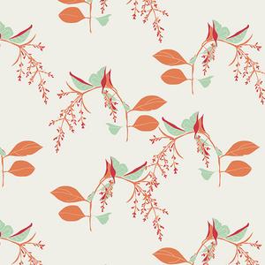 Branchlets Porcelain