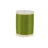 So Fine Polyester Tråd 50wt (Verde)